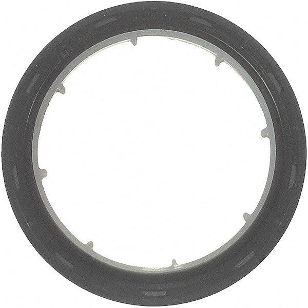 Rr Main Bearing Seal Set   Fel-Pro   BS13044-2