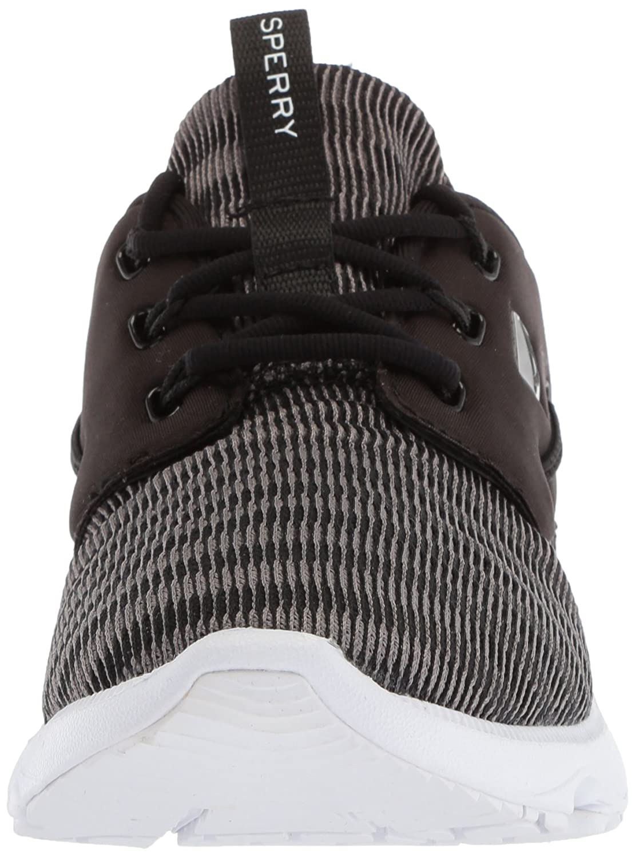 Sperry 7 Seas 3-Eye Mesh, scarpe da ginnastica ginnastica ginnastica Uomo ed203e