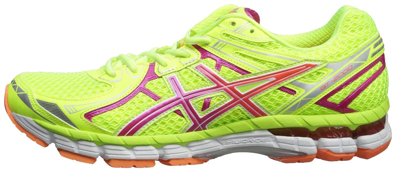 ASICS - Frauen Gt-2000 2 Laufschuhe Laufschuhe Laufschuhe bc2aeb
