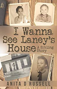 Win A Free I Wanna See Laney's House