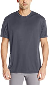 Sweepstakes: Craft Men's Essential Tee Shirt for Athletic...