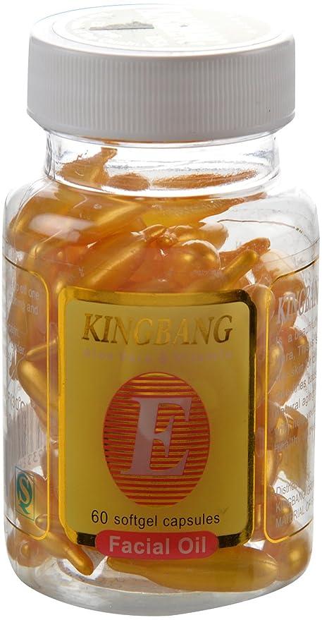 Kingbang
