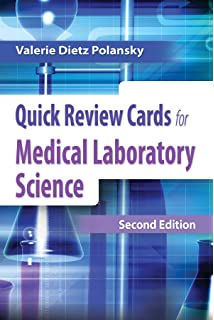 In science edition clinical laboratory pdf 4th success