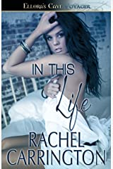 In This Life Paperback