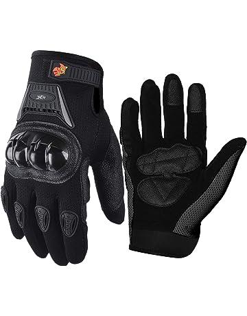 Amazon com: Gloves - Protective Gear: Automotive