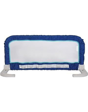 Safety 1st - Barrera de cama portátil