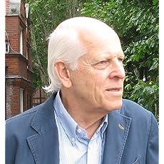 Hans Brinckmann