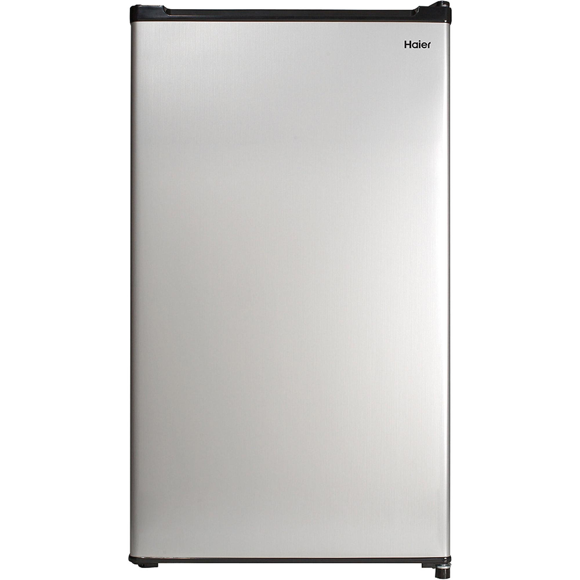 Refrigerator without freezer: pros and cons of solutions review of popular offers on the market 23