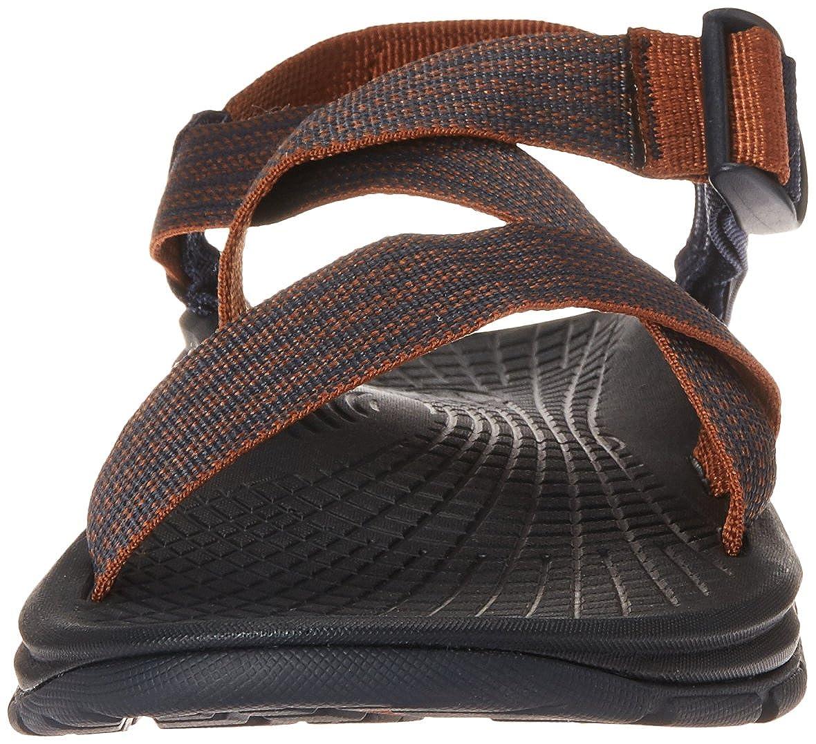 Chaco Men's Zvolv Sport Sandal, Stitch Cafe, 9 Medium US US US 462a36