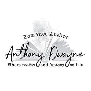 Anthony Dwayne