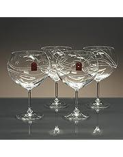 la galaica Copa Gin Tonic 990 ml.(4 Unidades)