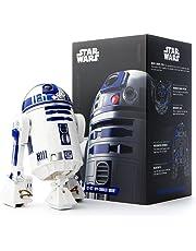 Robots - Toys at Amazon.co.uk