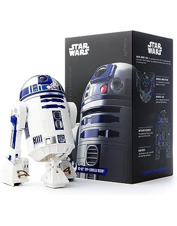 Sphero R2-D2 App-Enabled Droid de Sphero