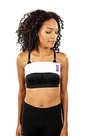 c498e25e3c Breast Augmentation Bra Promotion Shop For Promotional