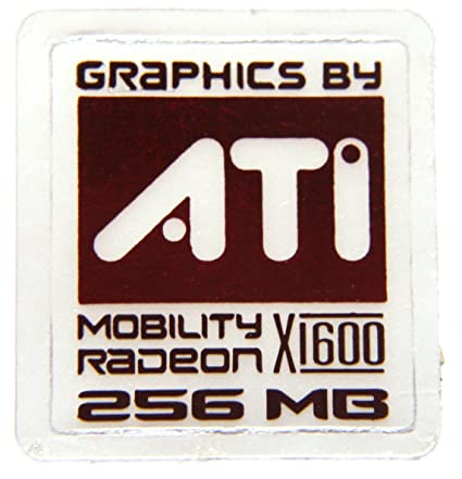 MOBILITY X1600 WINDOWS 7 DRIVER DOWNLOAD