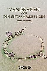 Vandraren (Swedish Edition) Paperback