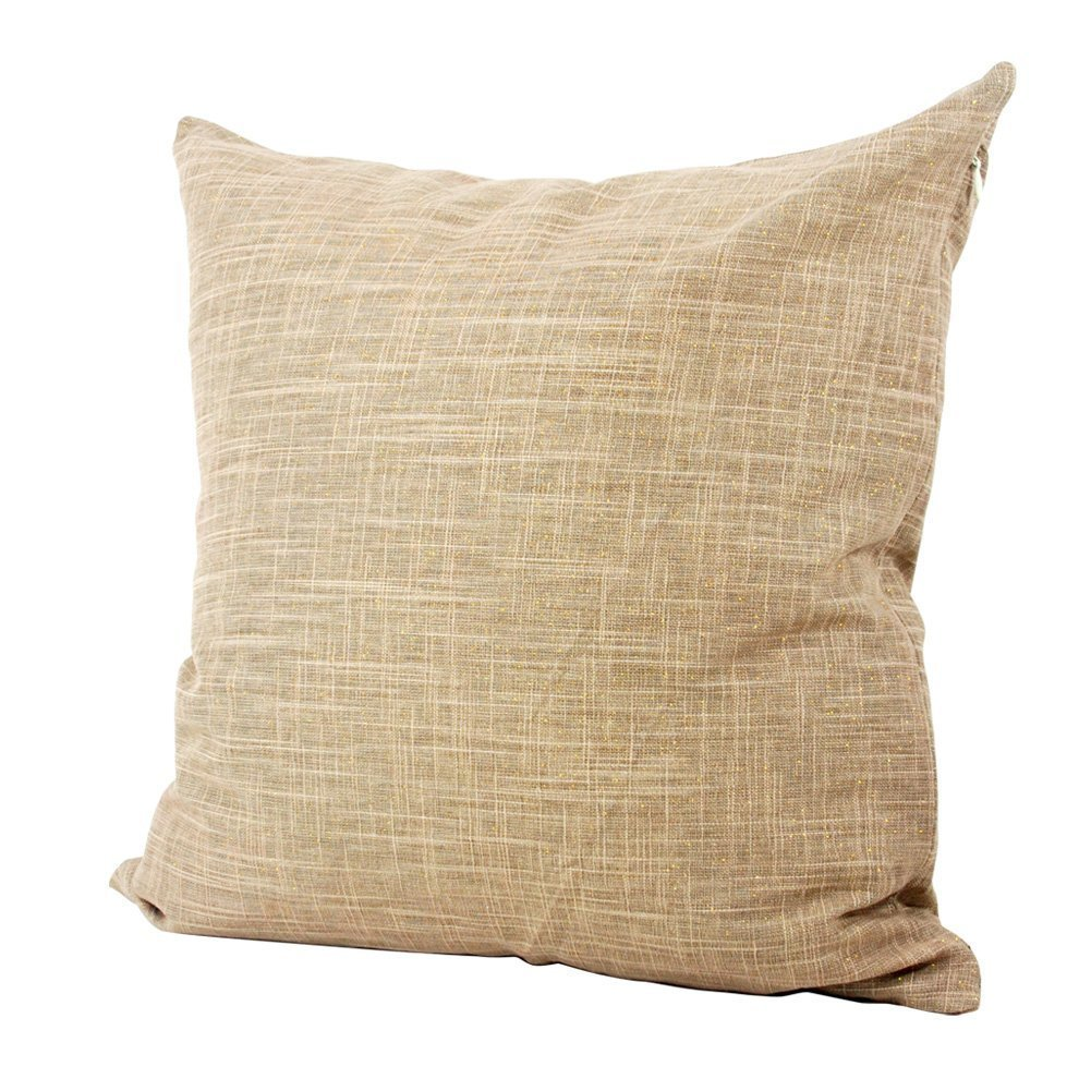 Oversized Couch Pillows: Amazon.com