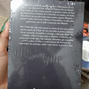 O Silmarillion da série O Senhor dos Anéis - Livros Amazon