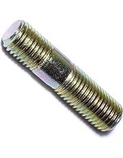 Hard-to-Find Fastener 014973122218 Automotive Studs, 10mm-1.25 x 42mm, Piece-6