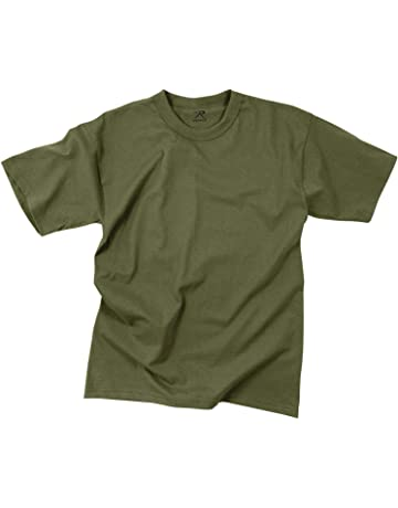a58796f3ad Men s Military Shirts