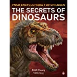 The Secrets of Dinosaurs (PNSO Encyclopedia for Children, #1)