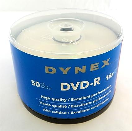DYNEX DX DVDR100 WINDOWS 8 X64 TREIBER