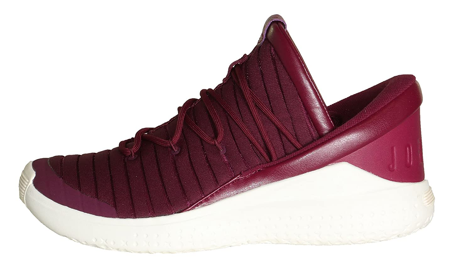 Jordan Nike Men's 10 Flight Luxe Training Shoe B07CRC5XLK 10 Men's B(M) US|Bordeaux/Bordeaux-sail 4df170