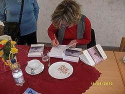 Michaela Böckmann