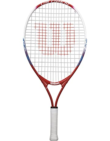 630dfb9e9cd Amazon.com  Tennis - Tennis   Racquet Sports  Sports   Outdoors ...