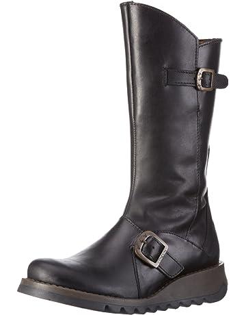 20fac9468b9 Amazon.co.uk | Women's Boots