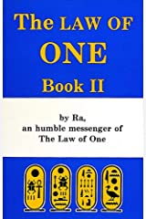 The RA Material: Law of One, Book 2 (The Ra Material: The Law of One) Kindle Edition