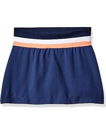 48cf563cab59 Amazon.com: Girls - Clothing: Sports & Outdoors: Shirts, Dresses ...