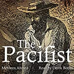 The Pacifist | Mehreen Ahmed
