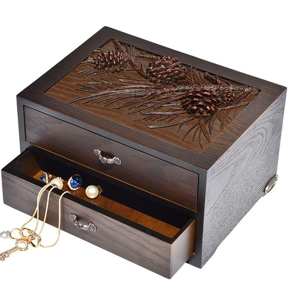 JIANFEI Rechteck Tischdecke hohe Qualität Verschleißfest exquisit 5 Farben, 8 Größen optional (Farbe   C, größe   140  160cm) C 140180cm