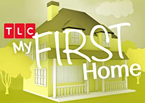 Watch My First Home Season 2 Prime Video