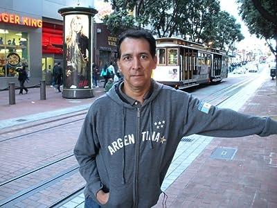 Frank Granados