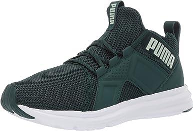 Puma Enzo - Zapatillas para mujer