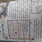 O Diário Perdido de Gravity Falls eBook: Alex Hirsch