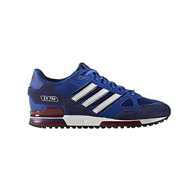 077b2b68daed45 netherlands adidas zx 750 wv schuhe 8cf7d 34125  ireland adidas zx 750  größe45 1 3 modellbb1220 blau 399b2 5a3f6