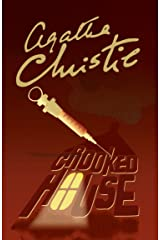 Crooked House (Agatha Christie Collection) Kindle Edition