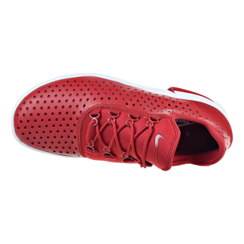 homme / 880994 femme fl-rue   en 880994 / baskets nike (durabilité nouveau style simple gg12302 chaussures e58968