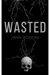 Wasted Kindle Edition