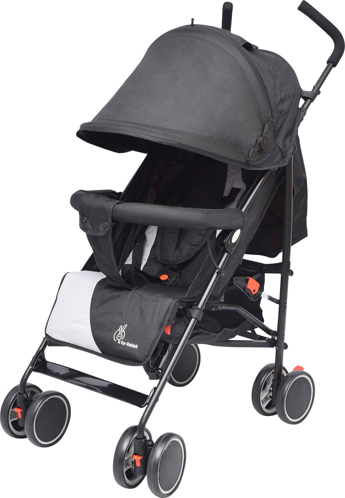 Best Rated In Prams Helpful Customer Reviews Amazon In