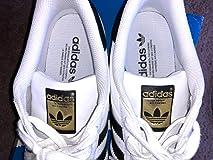 Authentic Adidas Superstar. Original Classic