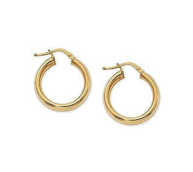 Dating danecraft jewelry company
