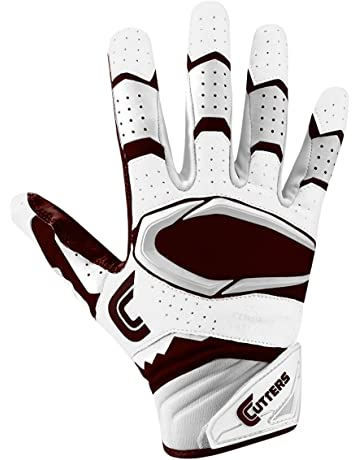Cutters Gloves Rev Pro 2.0 Receiver Football Gloves aa3cccf0c