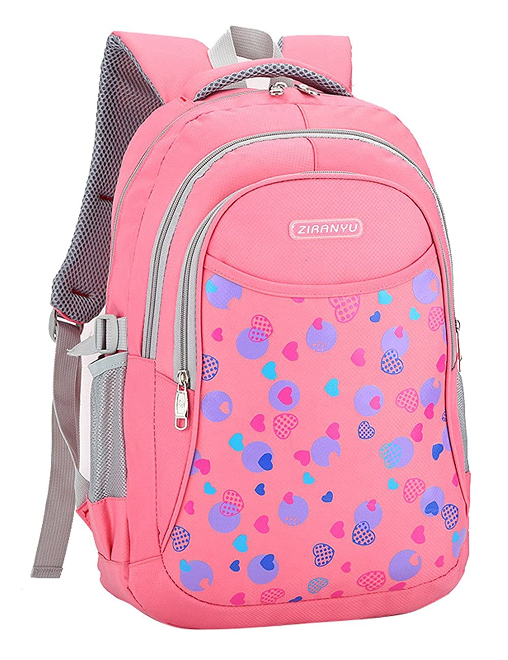 4d8510675a2 Book Bags For Girls In High School - Madly Indian