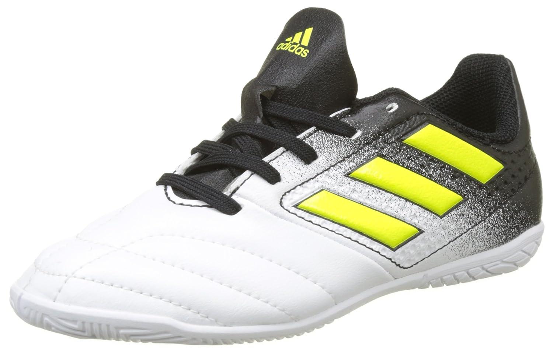 Adidas Jungen Ace 17.4 in Fußballschuhe