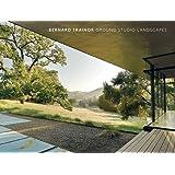 Bernard Trainor: Ground Studio Landscapes