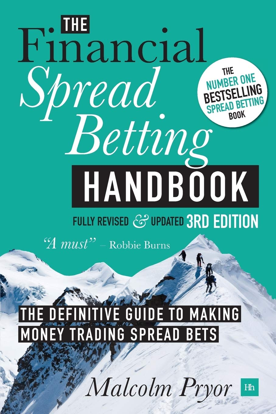 Financial spread betting guide golden nugget casino sports betting online